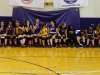 chs-vs-kenwood-volleyball-10-03-13-92
