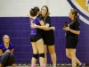 chs-vs-kenwood-volleyball-10-03-13-93