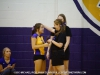 chs-vs-kenwood-volleyball-10-03-13-94
