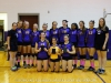 chs-vs-kenwood-volleyball-10-03-13-95