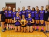chs-vs-kenwood-volleyball-10-03-13-96