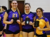 chs-vs-kenwood-volleyball-10-03-13-97