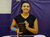 chs-vs-kenwood-volleyball-10-03-13-99