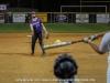 Clarksville High Softball vs. Northeast.