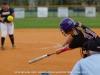 Clarksville High Softball vs. Northeast