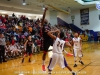 chs-vs-rhs-boys-bball-13