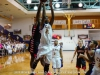 chs-vs-rhs-boys-bball-15