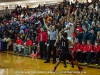 chs-vs-rhs-boys-bball-18