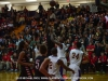 chs-vs-rhs-boys-bball-25