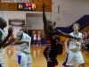 chs-vs-rhs-boys-bball-27