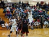 chs-vs-rhs-boys-bball-33