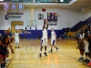 chs-vs-rhs-boys-bball-35