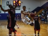 chs-vs-rhs-boys-bball-38