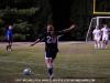 Clarksville High School Girl\'s Soccer vs. Rossview High School, 10-15-13Clarksville High School Girl\'s Soccer vs. Rossview High School, 10-15-13