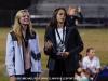 Clarksville High School Girl\'s Soccer vs. Rossview High School, 10-15-13