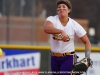 Clarksville High Softball vs. Rossview High.