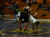 Wrestling District Championship.