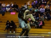 Clarksville High Wildcat wrestlers close out Senior Night with win over West Creek Coyotes