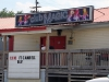 City of Clarksville, Clarksville Police Department lock down Club Magic Nightclub for being Public Nuisance