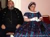 The Friends of Fort Defiance Civil War Ball