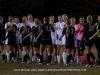 CHS-vs-Hendersonville-Region-Finals-25