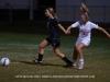 CHS-vs-Hendersonville-Region-Finals-27