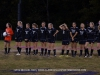 CHS-vs-Hendersonville-Region-Finals-3
