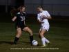 CHS-vs-Hendersonville-Region-Finals-30