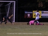 CHS-vs-Hendersonville-Region-Finals-32