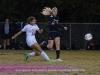 CHS-vs-Hendersonville-Region-Finals-34