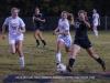 CHS-vs-Hendersonville-Region-Finals-35