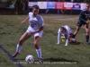 CHS-vs-Hendersonville-Region-Finals-36