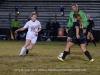 CHS-vs-Hendersonville-Region-Finals-39