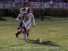 CHS-vs-Hendersonville-Region-Finals-43