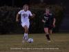 CHS-vs-Hendersonville-Region-Finals-49
