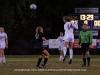 CHS-vs-Hendersonville-Region-Finals-51