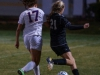 CHS-vs-Hendersonville-Region-Finals-61