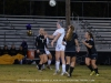 CHS-vs-Hendersonville-Region-Finals-64