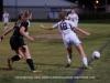 CHS-vs-Hendersonville-Region-Finals-67