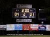 CHS-vs-Hendersonville-Region-Finals-78