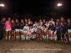 CHS-vs-Hendersonville-Region-Finals-81