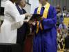 Clarksville Academy Graduation 2018