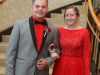 Clarksville Academy Prom