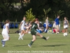 Clarksville Academy Soccer vs. Northwest High School, 8-29-13