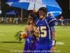 clarksville-academy-vs-mcewen-9-20-13-12