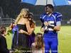 clarksville-academy-vs-mcewen-9-20-13-20
