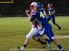 clarksville-academy-vs-mcewen-9-20-13-25
