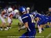 clarksville-academy-vs-mcewen-9-20-13-26