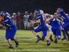 clarksville-academy-vs-mcewen-9-20-13-27