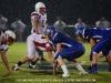 clarksville-academy-vs-mcewen-9-20-13-28